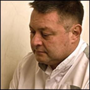 Овечкин Игорь Геннадьевич.png